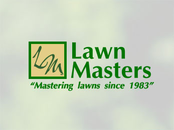 Lawn Masters Launches New Website to Improve Their Customer Service Offering.