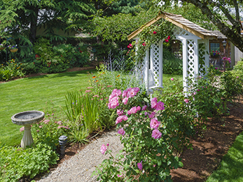 The Rewards of Dedicated Lawn Care – Creve Coeur MO Garden & Lawn Specialists Cite 4