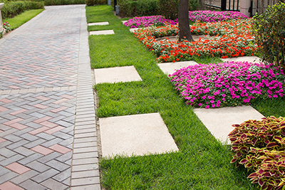 Lawn Treatments in Chesterfield MO